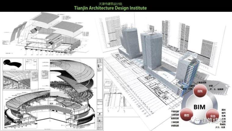 """BIM正向设计实现绿色建筑""""零能耗""""_26"""