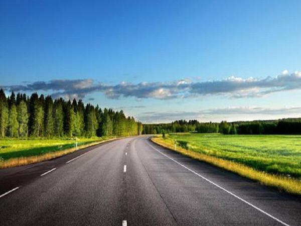 沥青路面结构设计存在的问题