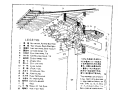 梁思成中国建筑史