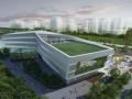 BIM课程_绿色建筑设计