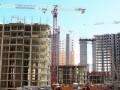 建筑地产综合企业集团物资管理实施手册(110页 表格丰富)