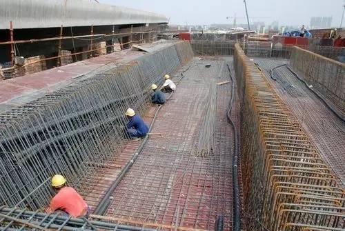 """基础、柱、墙、梁、板等钢筋施工45个""""致命""""错误,一定要看!_4"""