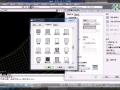 筑龙网cad景观施工图教程,求cad景观施工图课程视频