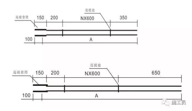 轮扣式脚手架、扣件式脚手架哪种性价比高?_4
