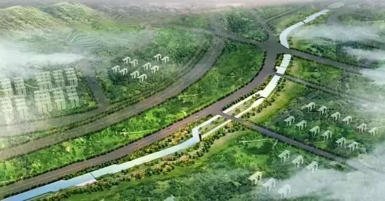 [沈阳市]运河水系综合治理工程监理大纲(共146页)
