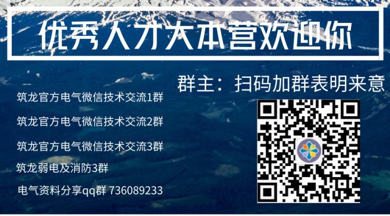 防雷接地系统精品资料合集,你了解重复接地吗?-_2018.12.05