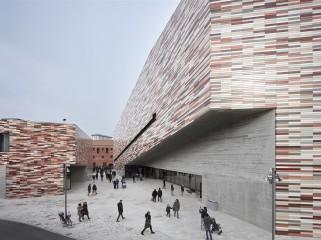 威尼斯M9博物馆