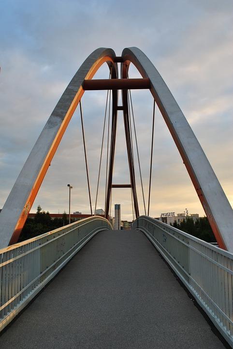 公路工程桥梁工程预算定额培训课件(共112页)