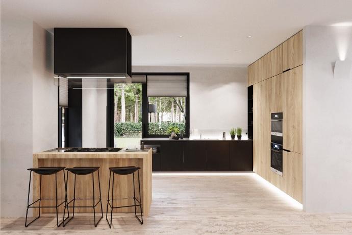 空间感、色彩感十足的室内设计作品-806f6a3fgy1fgspn0qcxkj20xc0m8tek.jpg