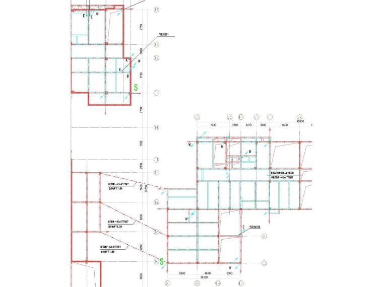 基础接地装置平面图.jpg