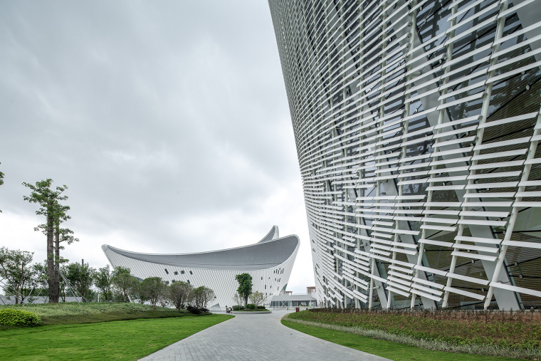 014-fuzhou-strait-culture-and-art-centre-china-by-pes-architects