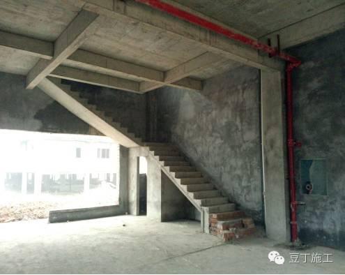 钢筋混凝土楼板开洞后,结构梁和板如何加固?_7