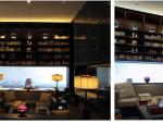 福建福州仓山山亚国际酒店室内设计概念方案(41张)