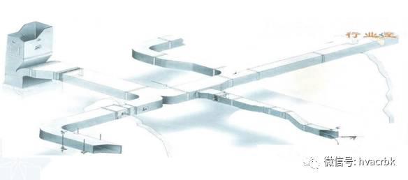 中央空调末端设备分类与应用_2