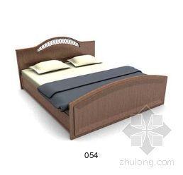 床套模-4