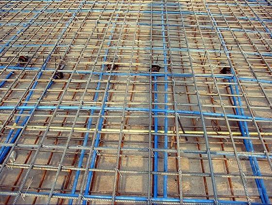 建筑工程预应力混凝土工程施工技术培训讲义(先张法 后张法 无粘结预应力)