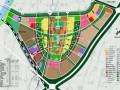[南阳]某生态工业园规划方案文本