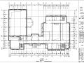某小区住宅楼su模型+cad平立面图+效果方案