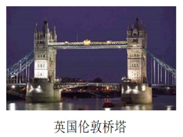 U型渠道施工工艺资料下载-桥梁工程施工工艺总结(PPT80页)