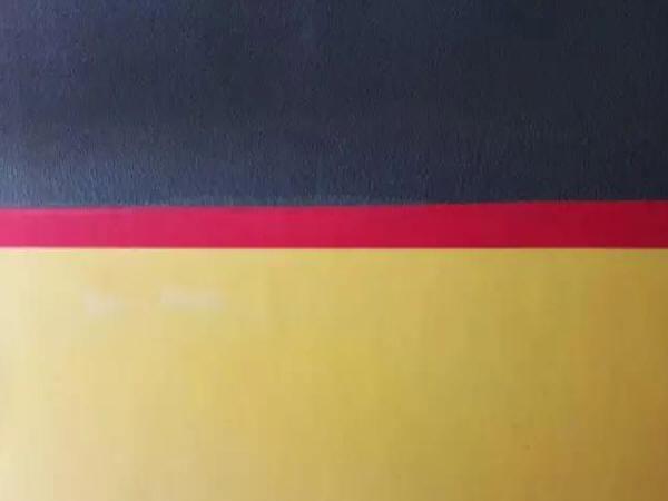 浅析隧道防火涂料与隧道装饰涂料的区别