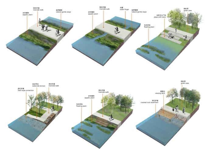 [江西]溪谷山地生态旅游度假公园景观规划设计方案(2017最新)_10