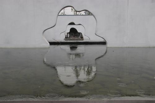第十届中国国际园博会圆满闭幕
