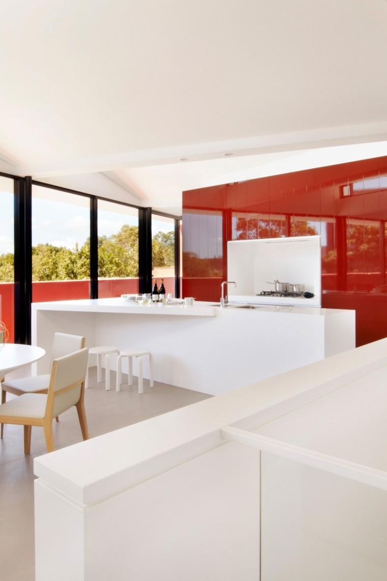 澳大利亚Austin私人公寓_8