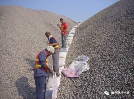 水稳碎石基层施工标准化管理_7