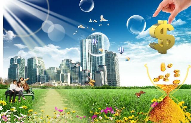 有限公园购房宝典:如何评估自己的购房能力