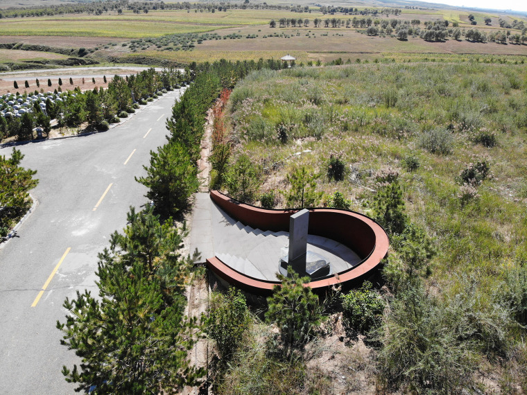 011-tombstone-for-huge-jiletu-china-by-bai-design-international