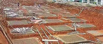 地基与基础工程质量通病及防治措施汇总!_2