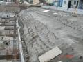 基坑工程案例分析-第一部分(ppt,图文丰富)