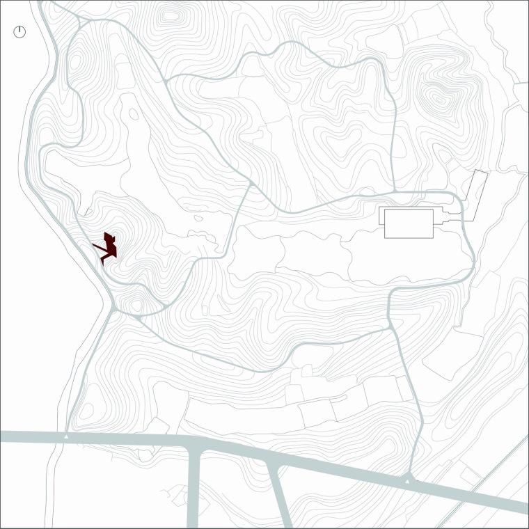调整大小 21_Crane_Site.jpg