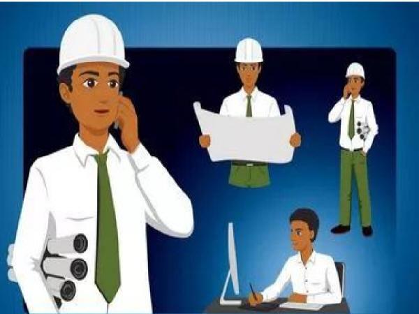 市政工程监理资料整理要求