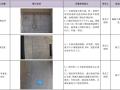 [中建]施工工艺质量管理标准化指导手册(139页)