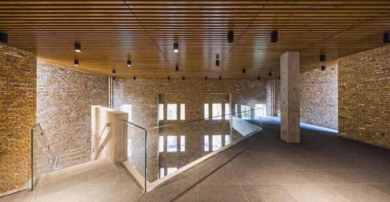日本建筑师在美国的首次独栋实践,美国人选了安藤忠雄