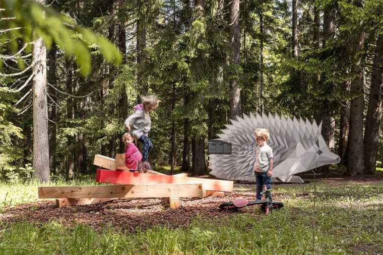 mooool-Massner-Architects-FUNIMAL-FOREST10