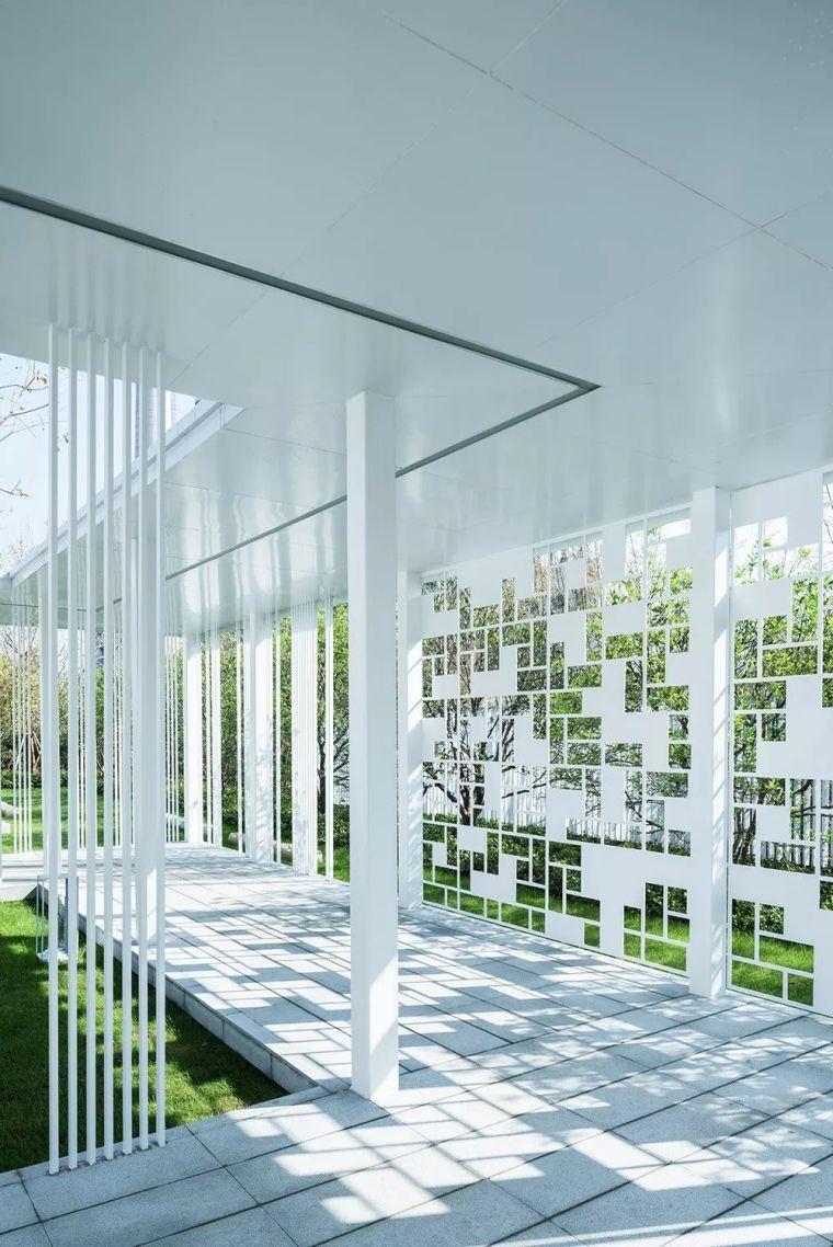 案例 示范区景观规划设计_18