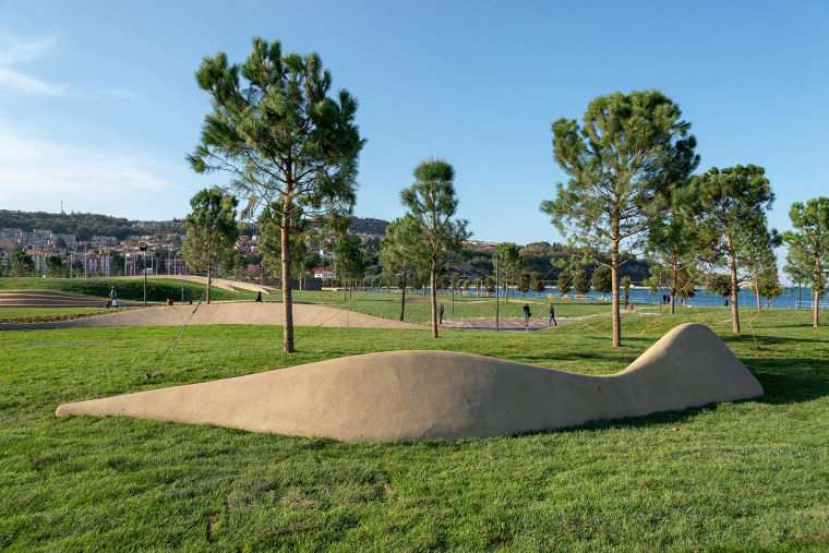 斯洛文尼亚科佩尔中央公园-018-koper-central-park-by-enota