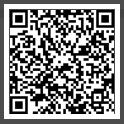 [名师独家]16G101平法钢筋识图算量详细教程(识图、手算、案例_2