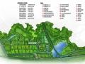 [宁波]生态休闲花博园景观设计方案