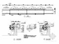 立交桥立体绿化建设工程全套施工图