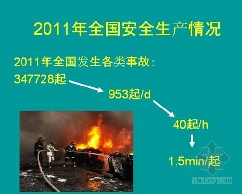 鄄菏高速公路2012年安全月活动总结