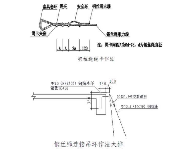 框架结构综合办公楼工程脚手架施工方案(50页)