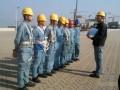 建筑工程班组长安全管理培训讲义