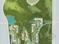 [南京]软件园景观设计方案