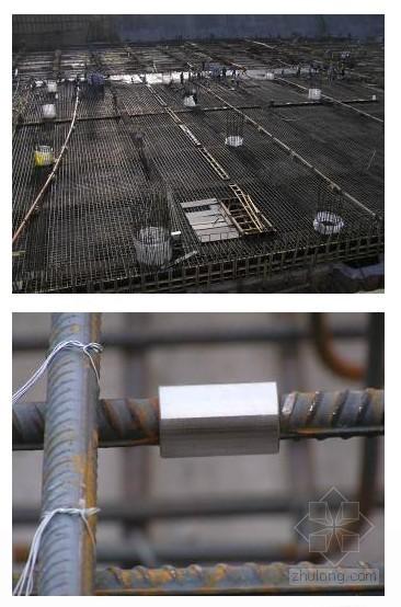 建筑施工新技术应用示范工程展示(十大新技术)