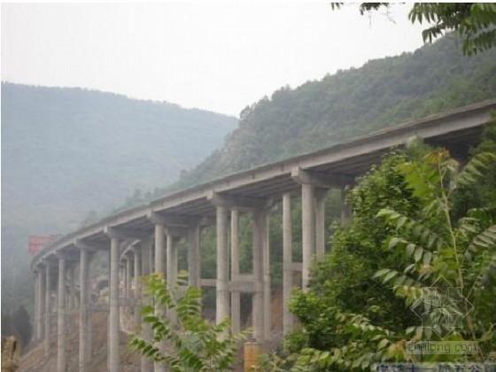[江西]250km/h铁路简支梁桥施工组织设计123页(扩大基础外 钻孔桩基础)