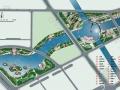 [宁波]科技园附属绿地景观设计方案