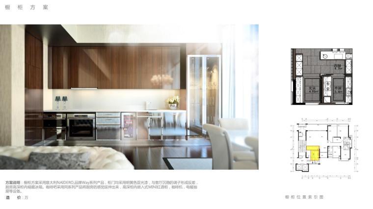 东莞]都市精英国际风格四居室样板房室内设计方案-1 (36).jpg